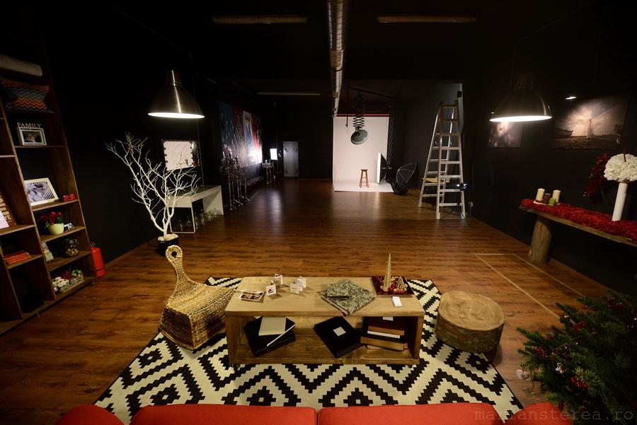 studio foto constanta