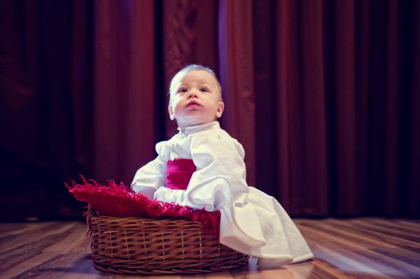 Fotograf botez Marian Sterea_001