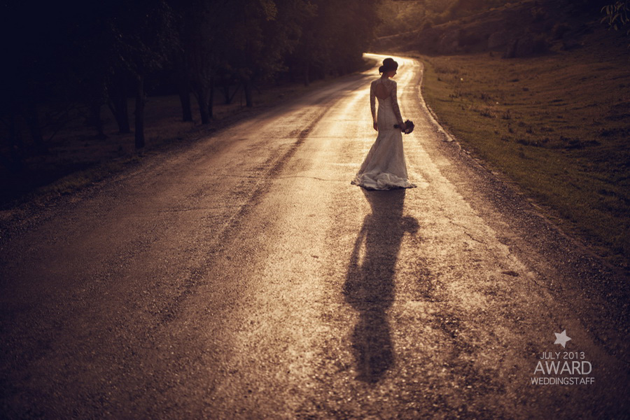 concurs fotografie de nunta