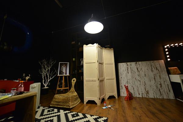 studio foto marian sterea