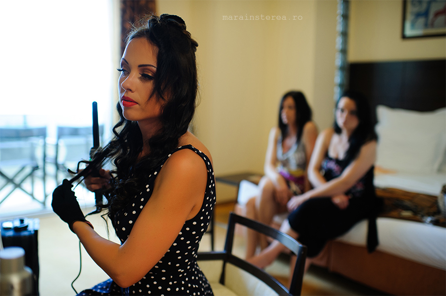wedding day lina petru preview01