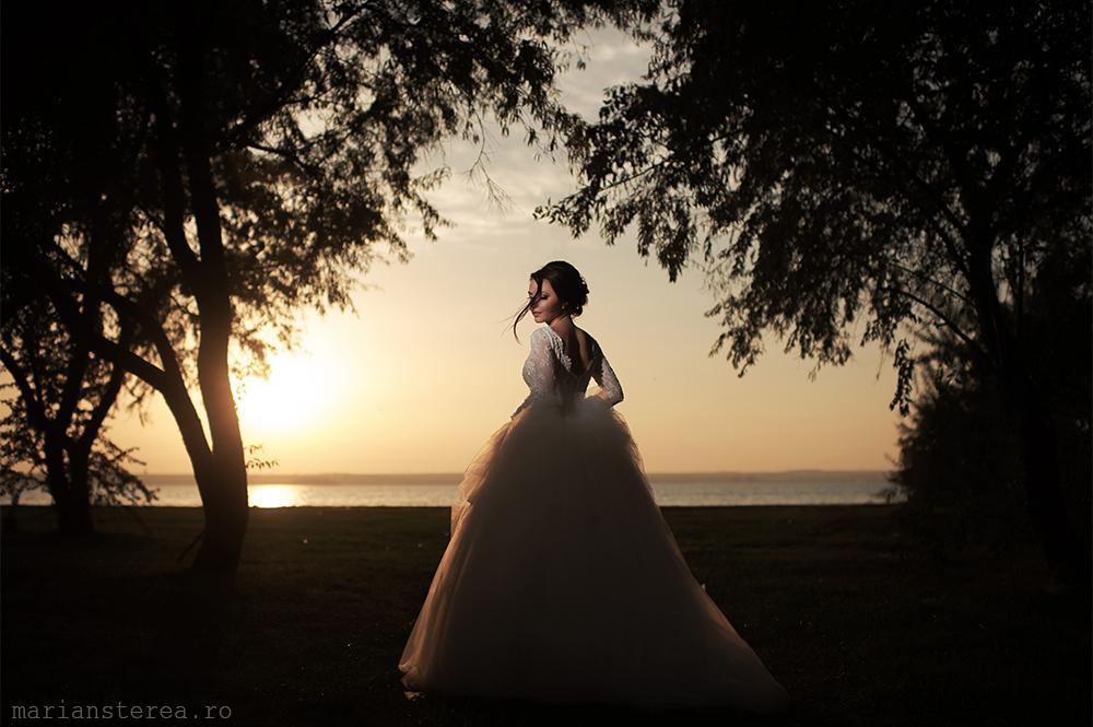 After wedding session Lumi & Coli