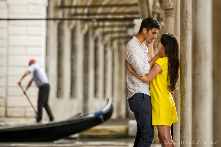 pre wedding proposal in venice 01