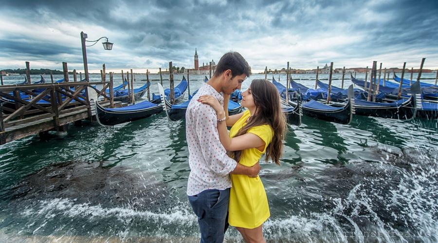 pre wedding proposal in venice 01