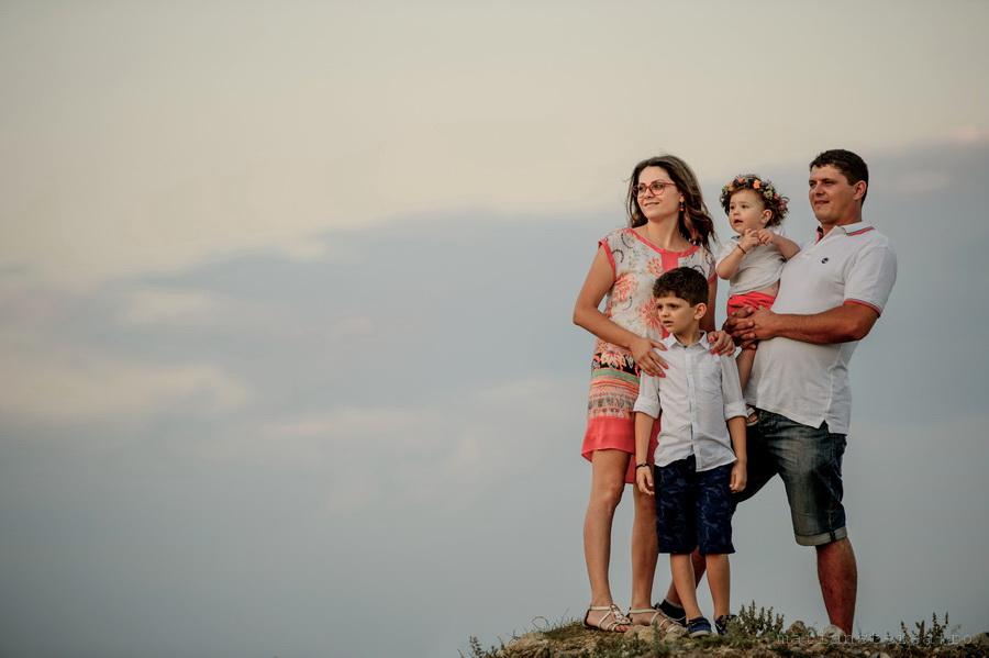 sedinat foto de familie cetatea enisala-01