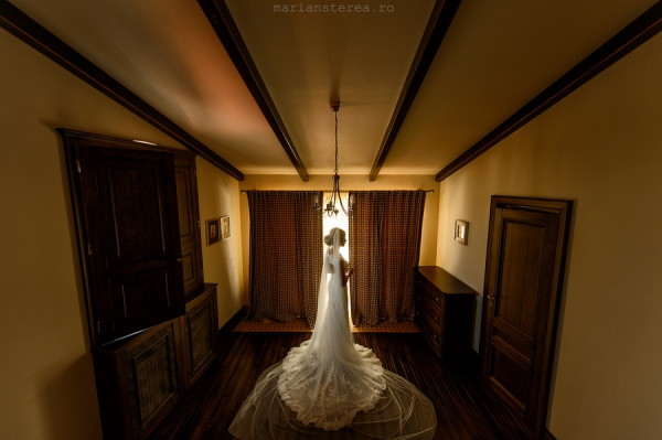 wedding day photography