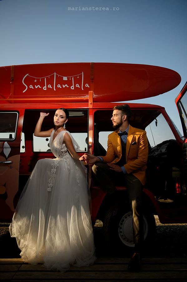 workshop fotografie de nunta vama sub lumini de oscar 2015