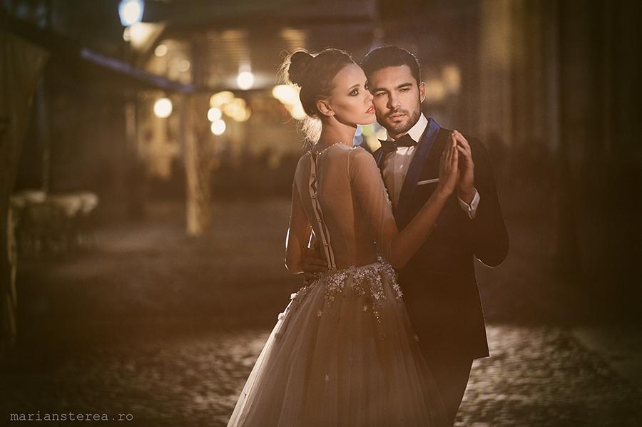 wedding photography workshop-