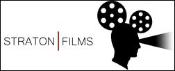 straton films