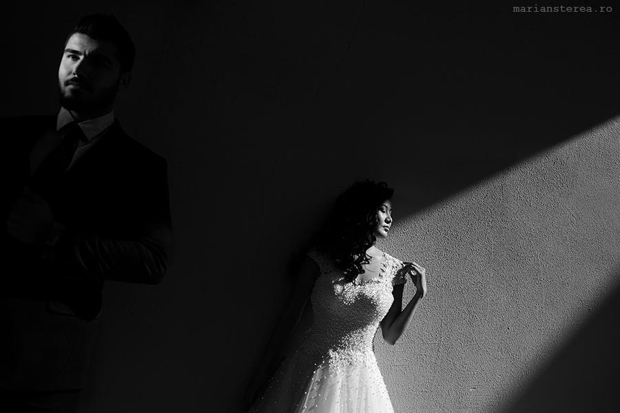 PWT photography workshop Antalya_05