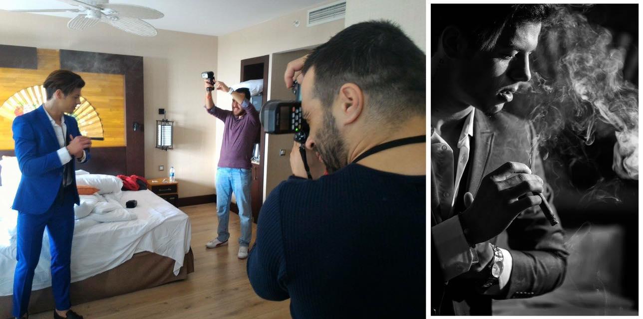 PWT photography workshop Antalya_17