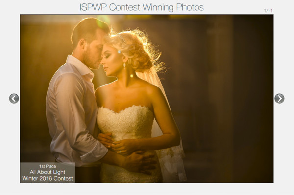 ISPWP Winter 2016 Contest_Marian Sterea