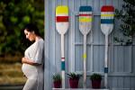 Sedinta foto de gravida_Marian Sterea