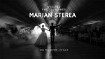 marian-sterea-2016-year-review-1st-half