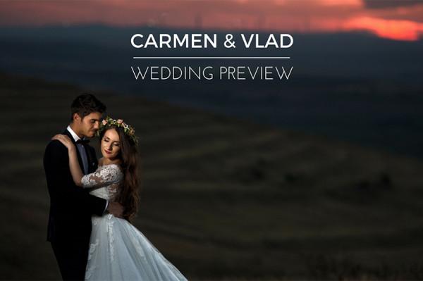 wedding-slidshow-carmen-vlad-marian-sterea