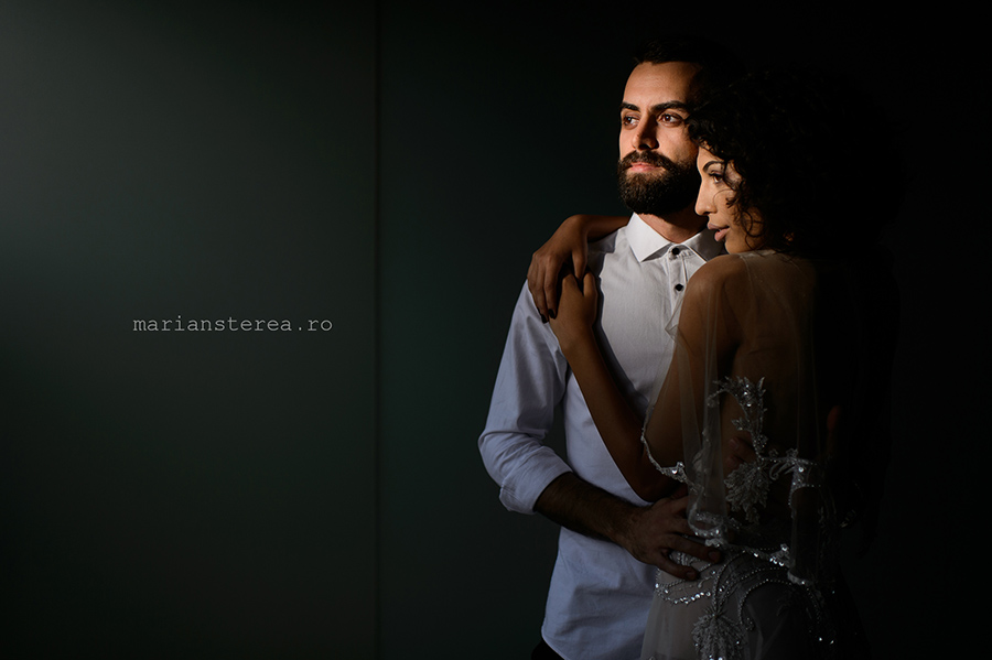 weding-photography-workshop-marian-sterea
