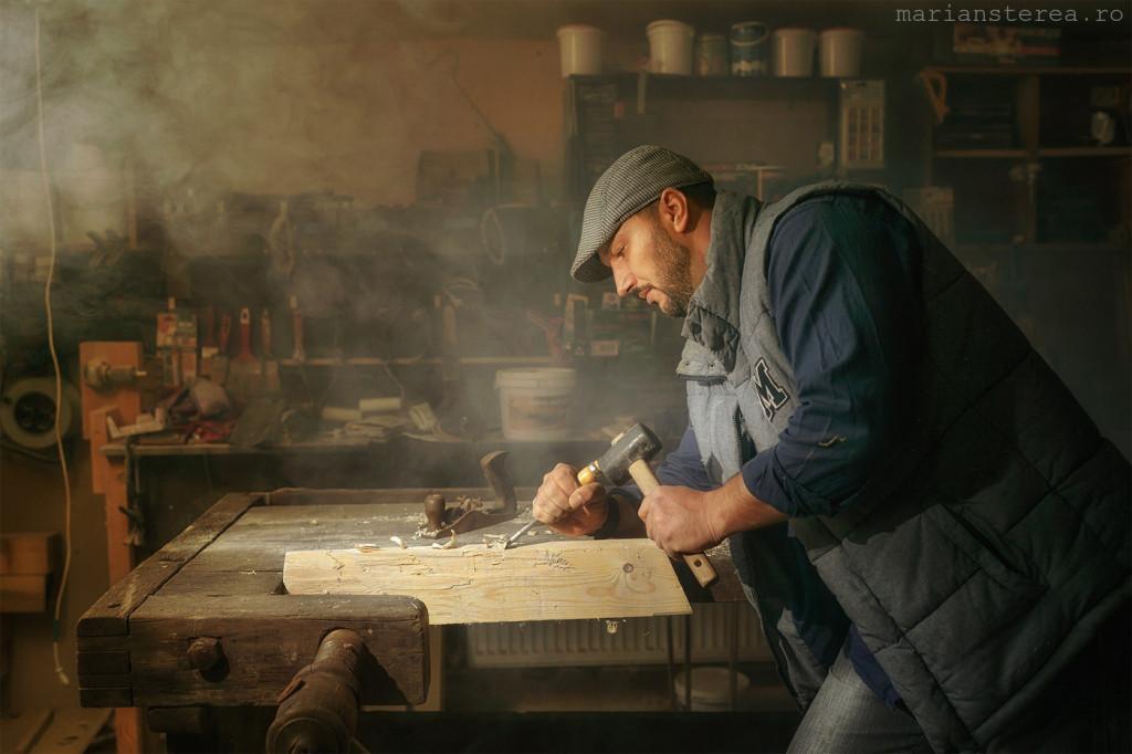 the-carpenter-arthur