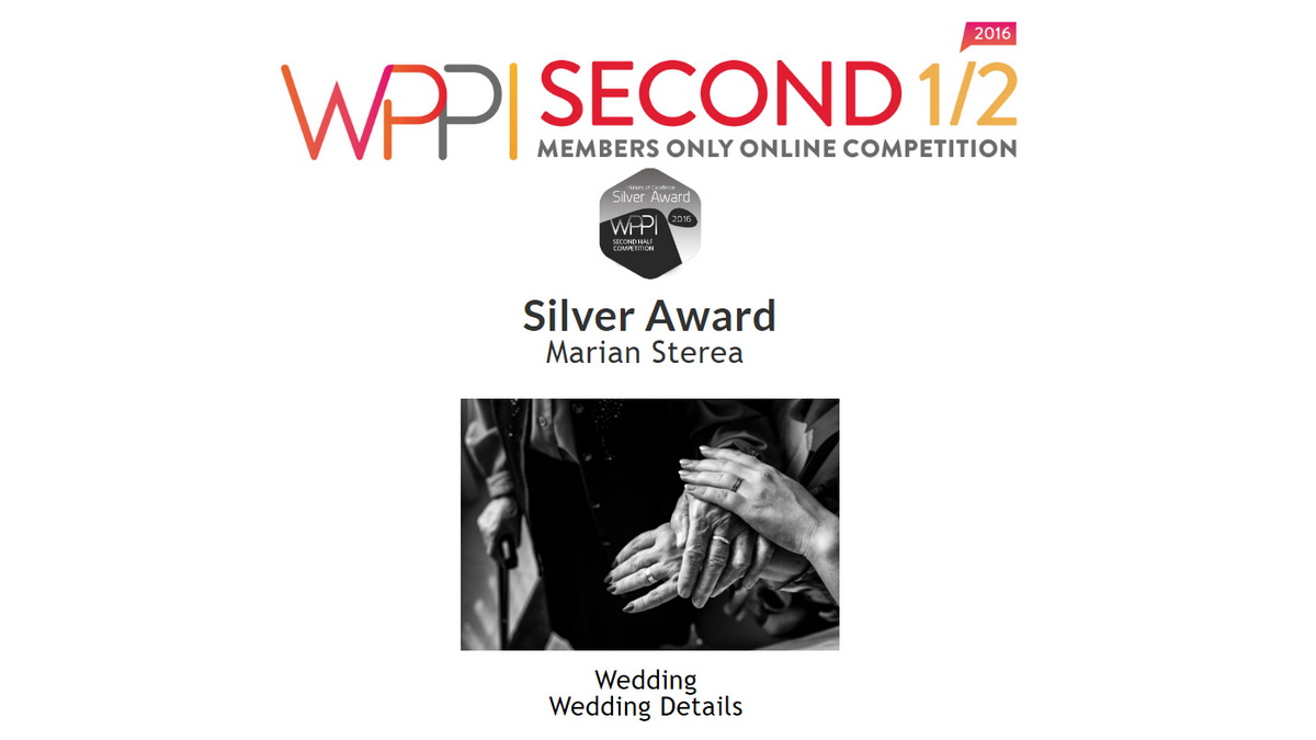 wppi-second-half-competition-awards-2016