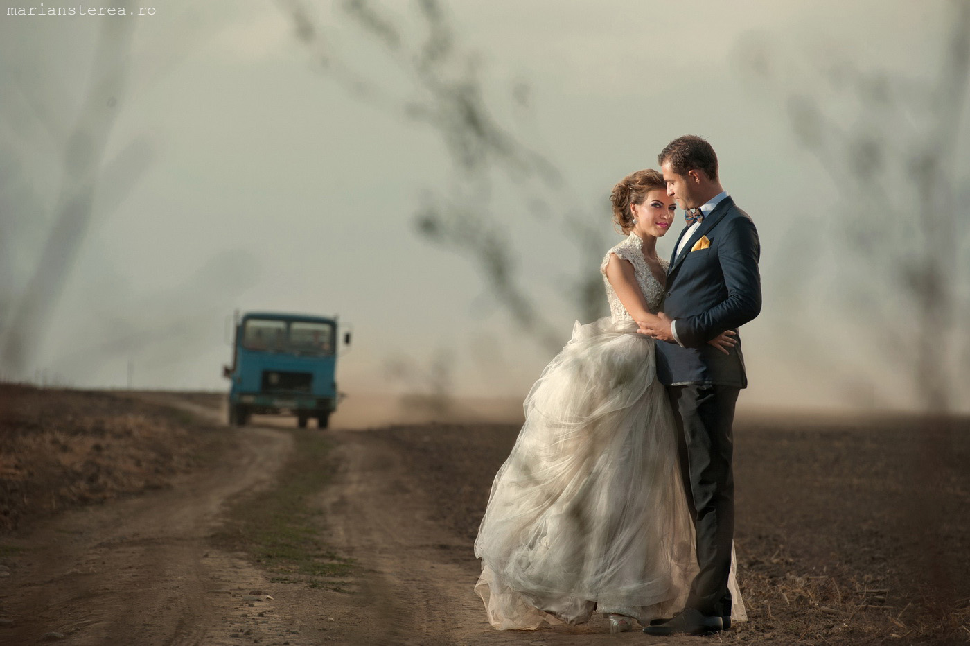 Destination+Wedding+Photographer_Marian_Sterea