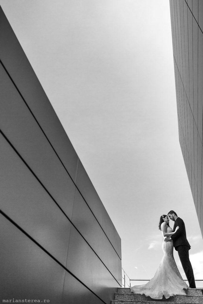 Fotograf de nunta pret