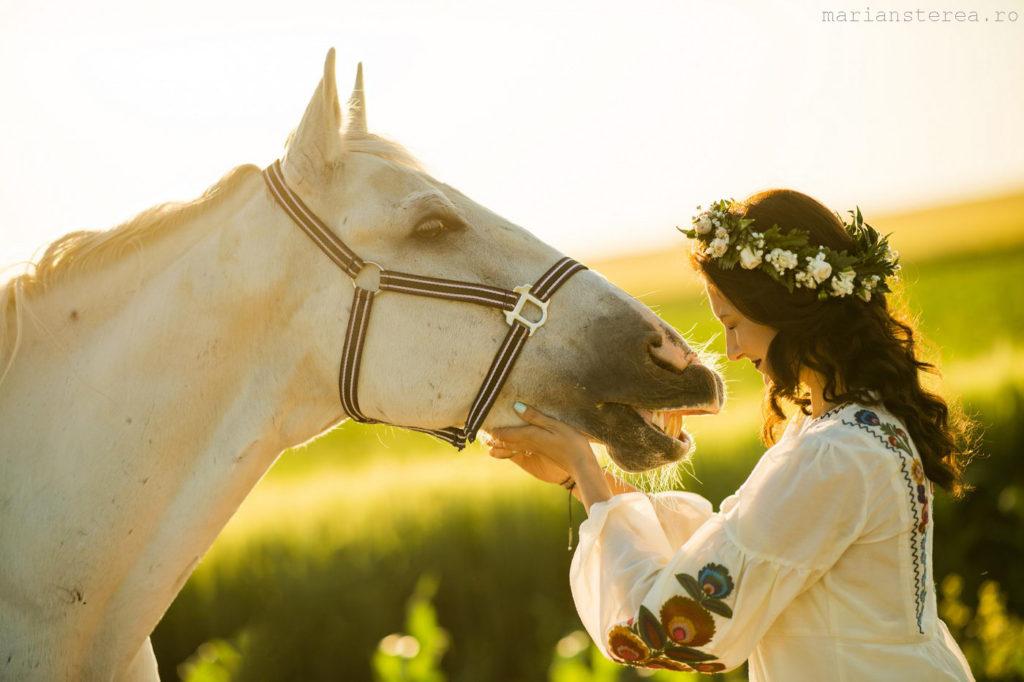 sedinta foto pre-wedding