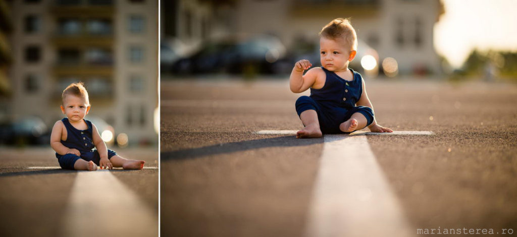 sedinita foto de bebelus