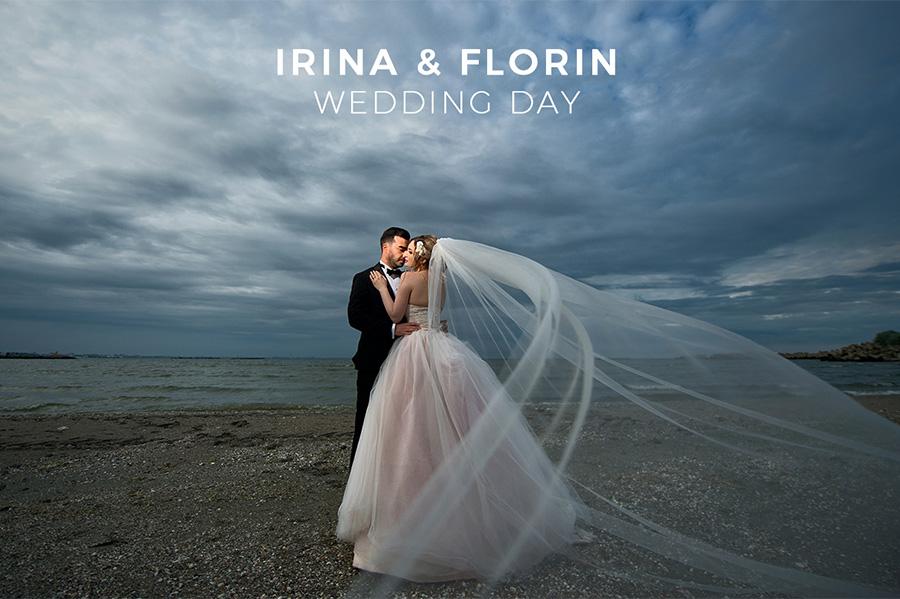 Fotografii ziua nuntii