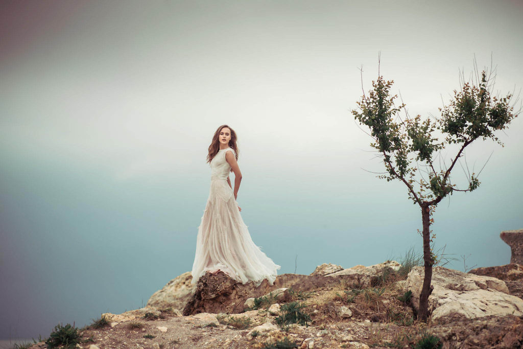Revista Nunta Carmen Ionita