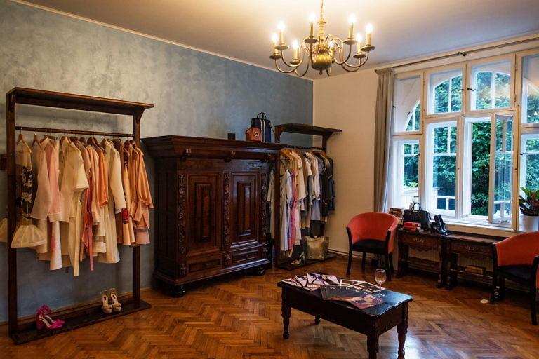 Artigiana House Cluj_01