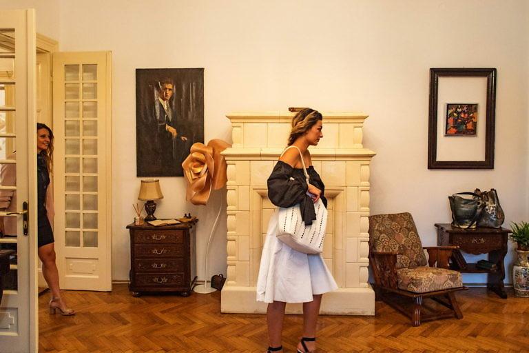 Artigiana House Cluj_02