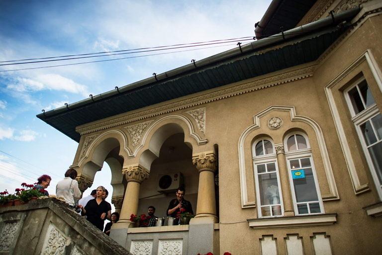 Artigiana House Cluj_03
