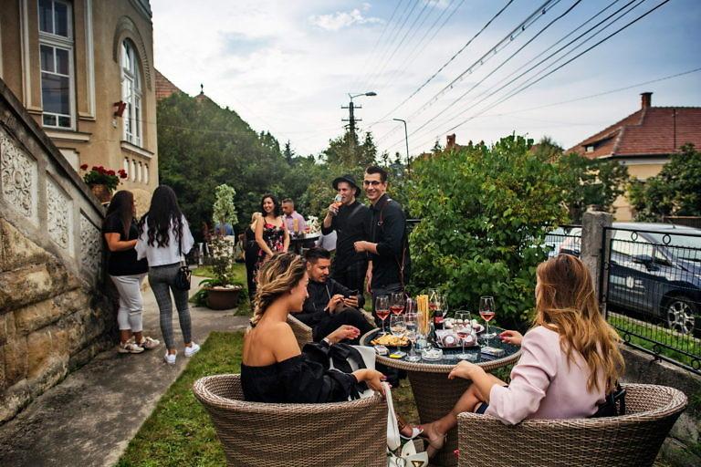 Artigiana House Cluj_04