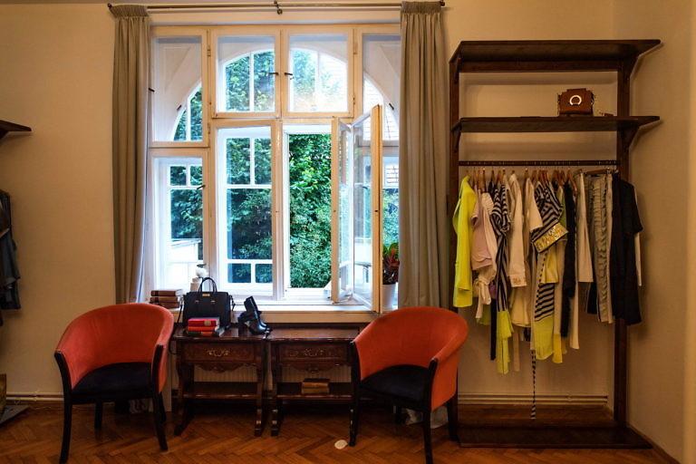 Artigiana House Cluj_06