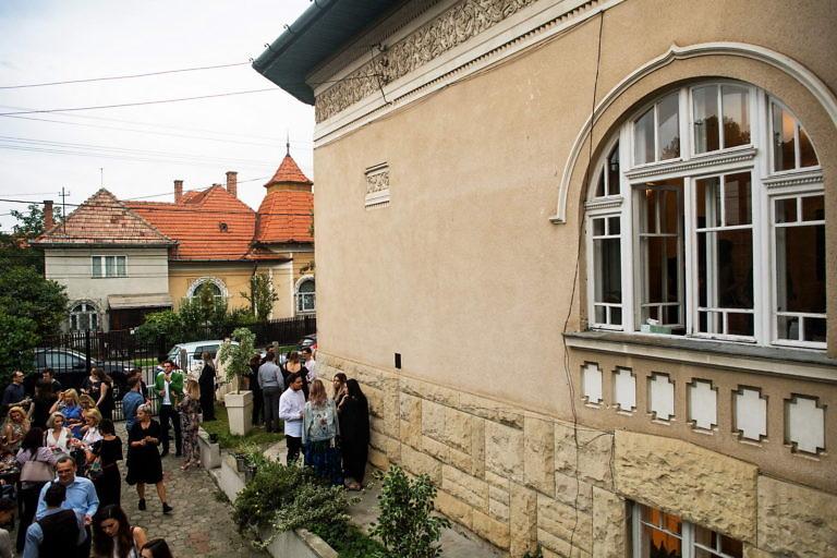 Artigiana House Cluj_07