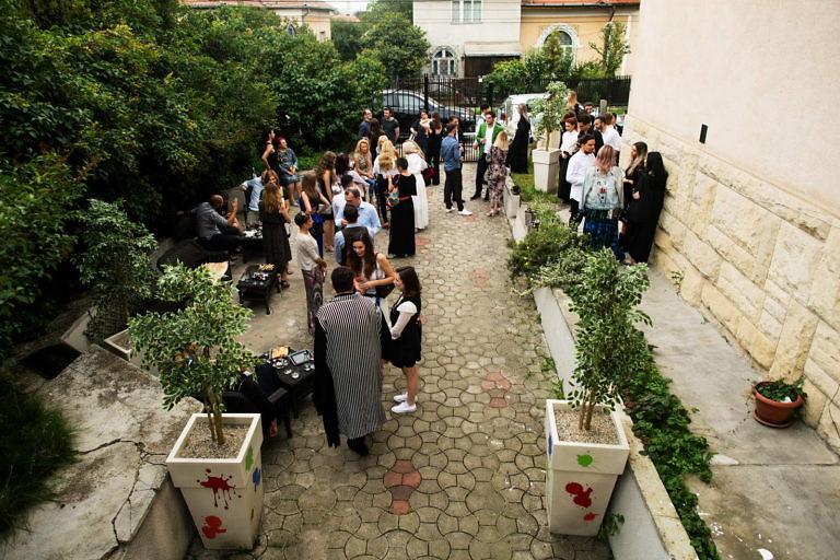 Artigiana House Cluj_08