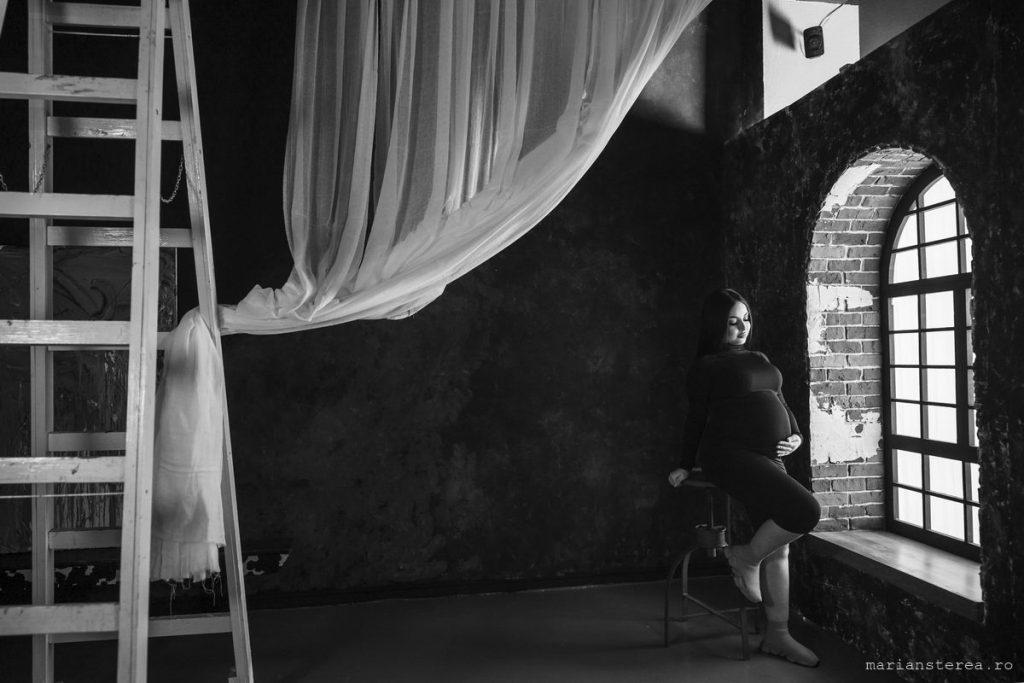 Studio foto Marian Sterea Constanta
