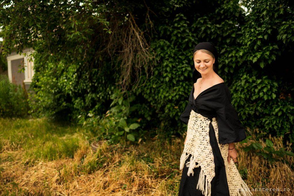 Marian Sterea sedinta foto Daniela Sterea