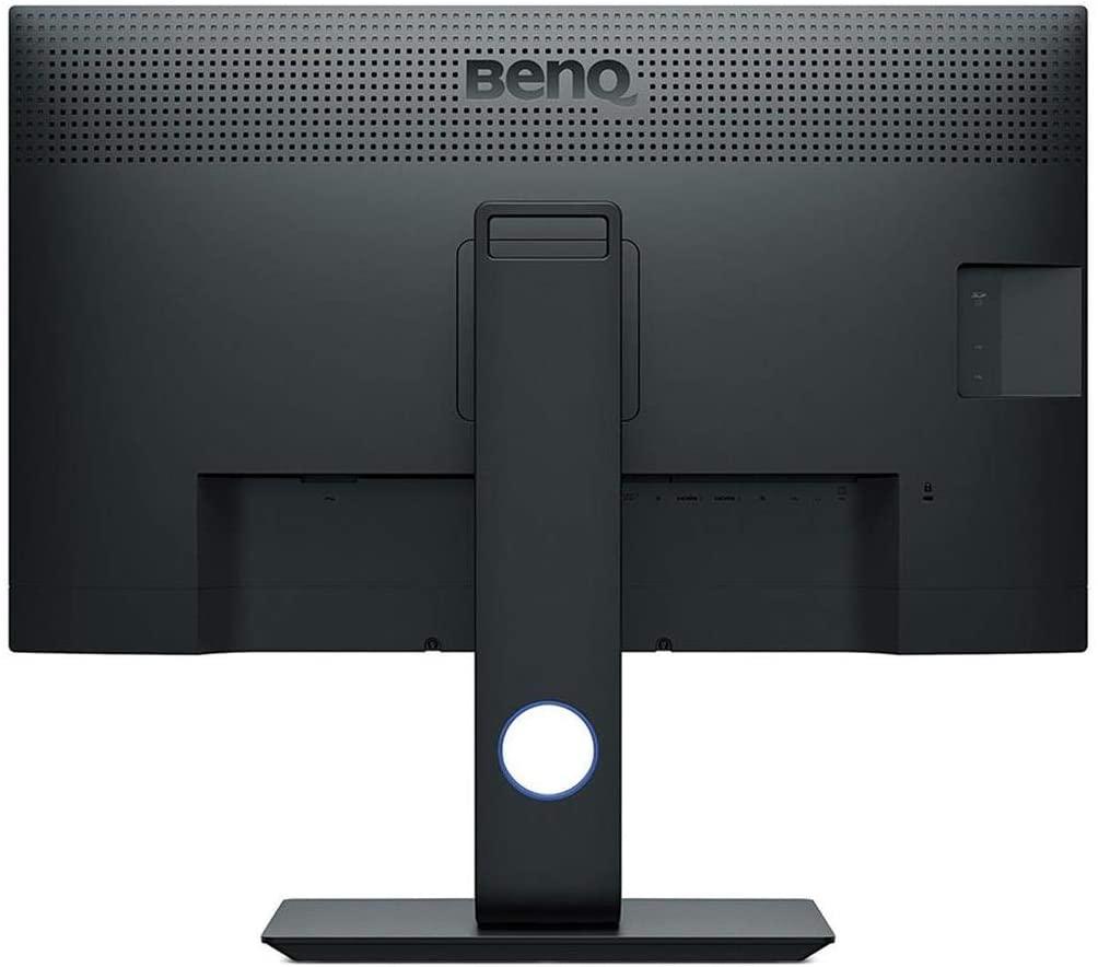 "BenQ SW321C 32"" 4K IPS spate"